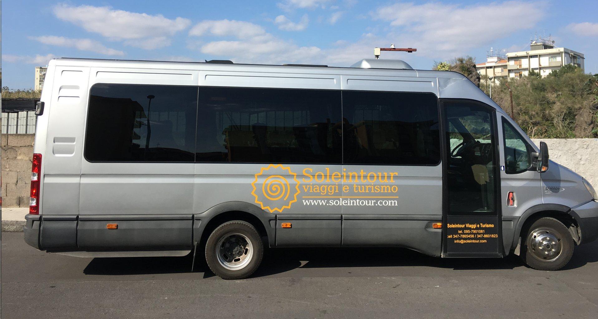 iveco-daily-minibus-flotta