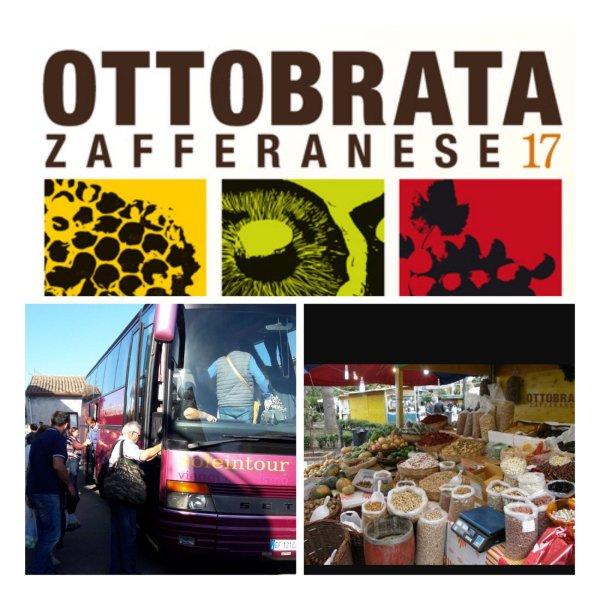 ottobrata-zafferanza-2017