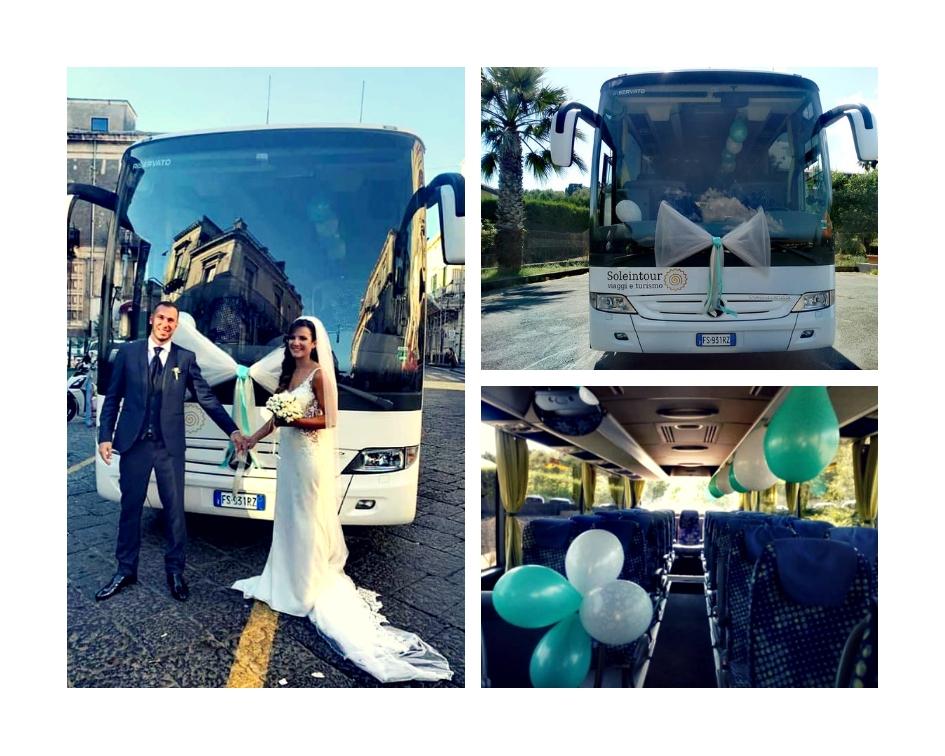 Matrimonio-evemto